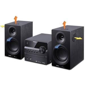 3D-HiFi360B
