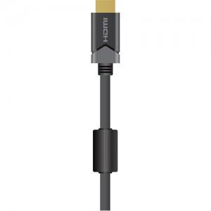HDMI-PR-3