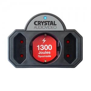 CP21-1300