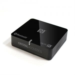 Blu-DAC-UK