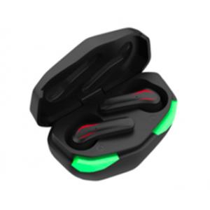 5.3 Pro Black