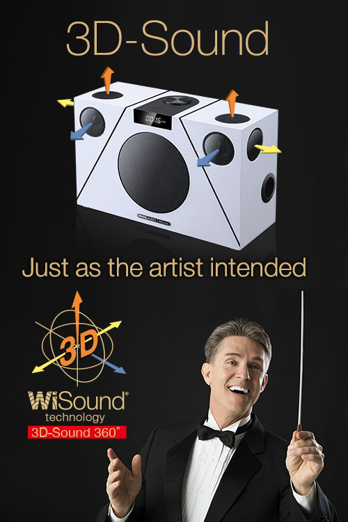 3d-sound 3d-74 wisound technology