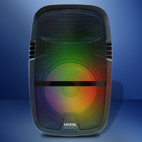 Party Speakers wireless PRT8