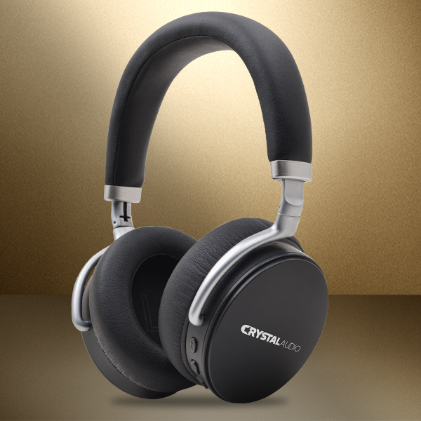 Headphones ANC Studio1 wireless bluetooth 5.0